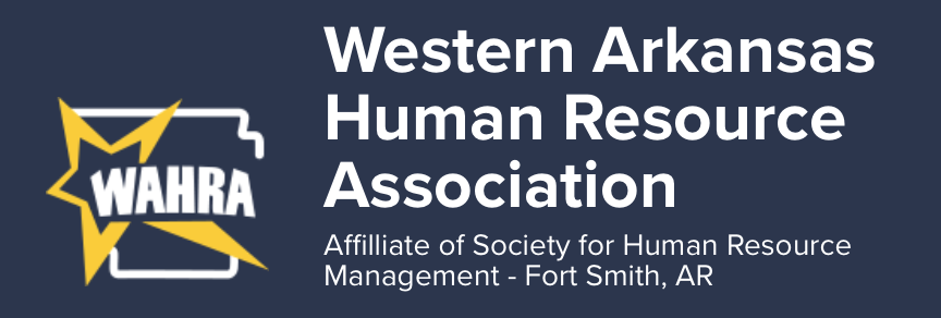 For those in Western Arkansas – WAHRA Seminar: February 14 Marijuana in the Workplace: What Every Employer Should Know
