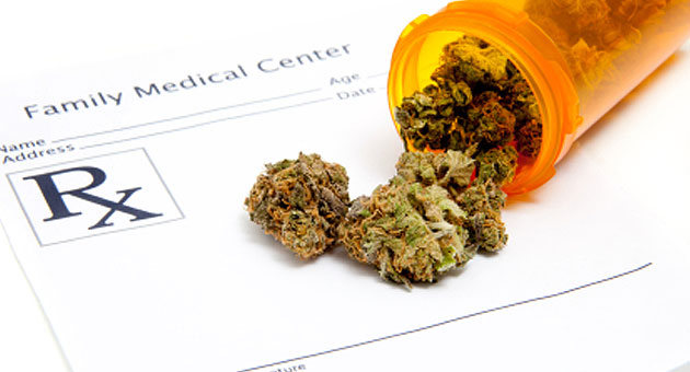 Tomorrow at 4pm is the next meeting of the Arkansas Medical Marijuana Commission