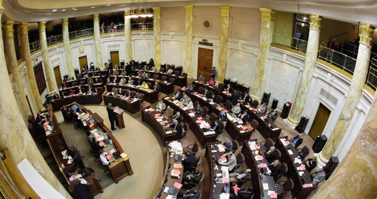 Arkansas Medical Marijuana Legislative Update