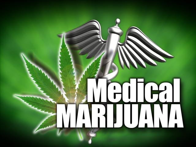 Arkansas Medical Marijuana Commission Announces Next Meeting: May 30th