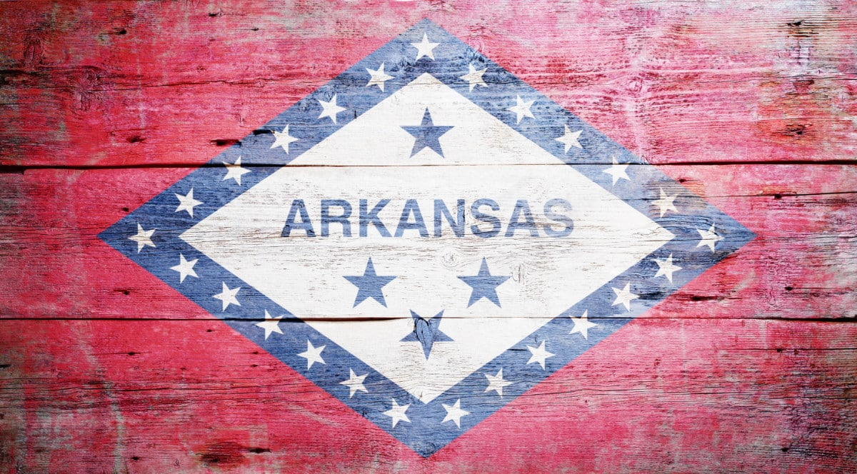 Arkansas Medical Marijuana Patient Card Physician Certification Forms Now Available