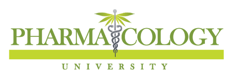 Pharmacology University to Hold CLE Medical Cannabis Seminar June 25th in Fayetteville