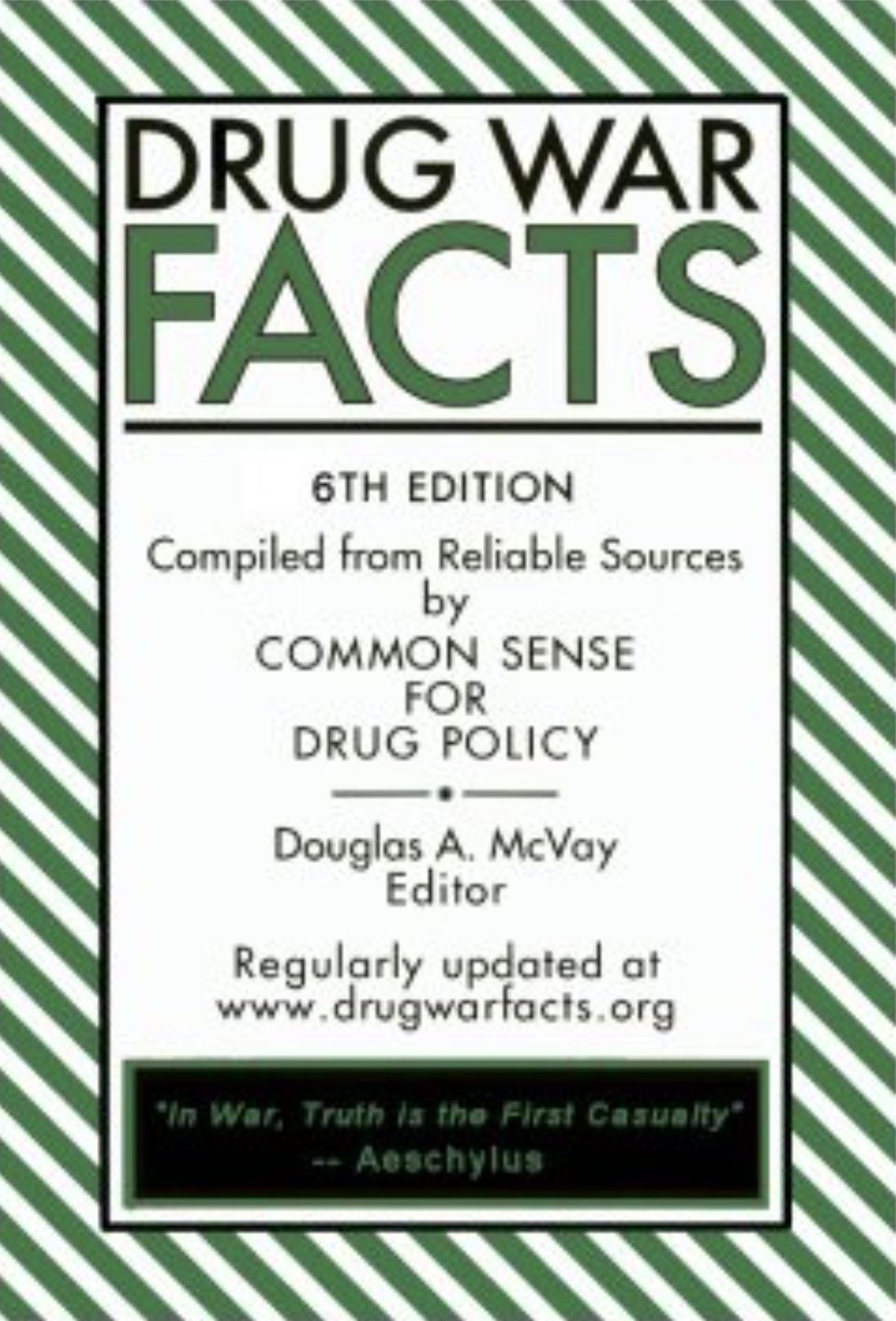 united states drug policy essay Eight steps to effectively controlling drug abuse half of drug arrests in the united states are for of national drug control policy and the united states.