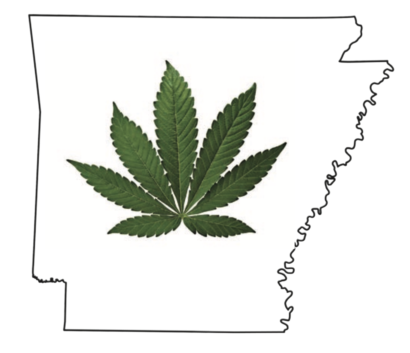 The State of Medical Marijuana: Legal Update from Erika Ross Gee