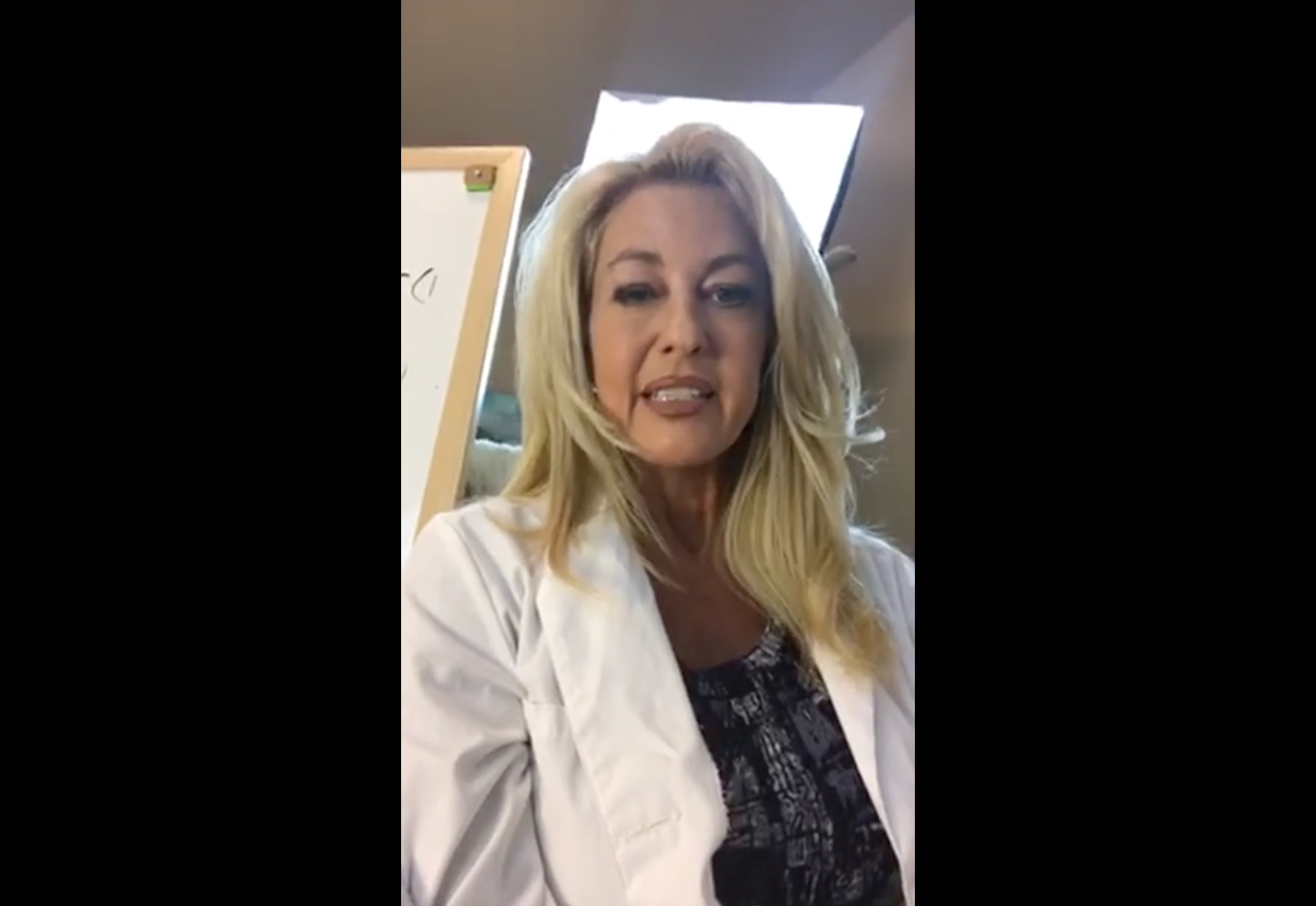 Medical Cannabis Q&A with Dr. Tammy Post