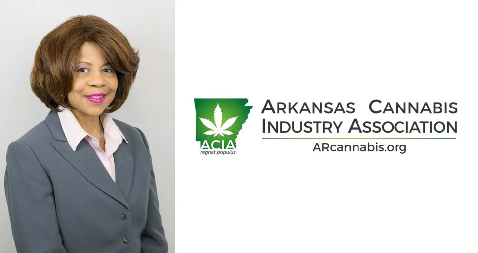 Renowned Arkansas Business Leader Appointed To ACIA Board of Directors